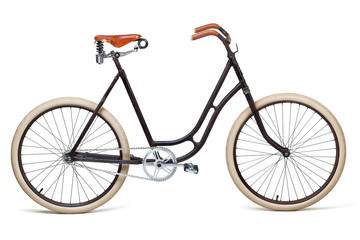 Photo sur Plexiglas Velo Vintage bicycle