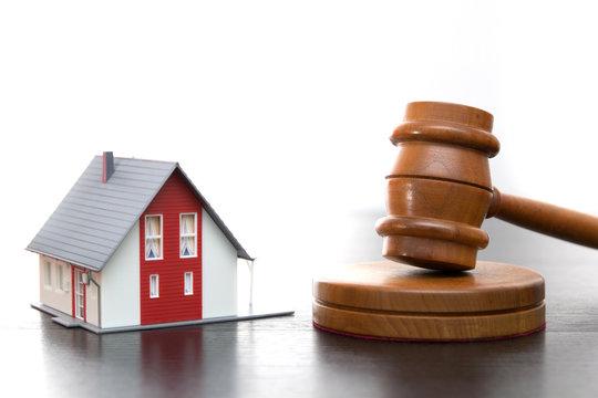 Rechtsprechung - Baurecht