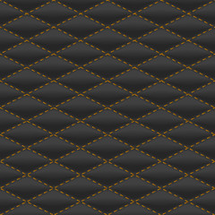 vector repeated modern pattern