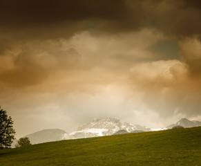 mountain kampenwand (21)