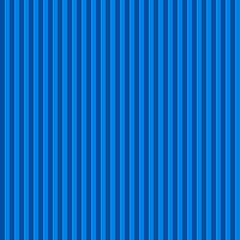 blue-stripes-seamless-pattern-wrapping-paper