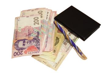 Картинки по запросу деньги на белом фоне