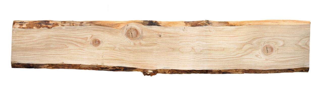 Holzbrett Douglasie Blockware Bohle Brett Holzschild