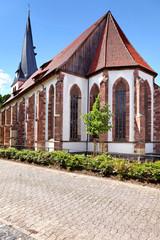 Sankt Sixti Kirche, Northeim