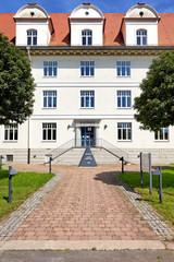 Rathaus Northeim