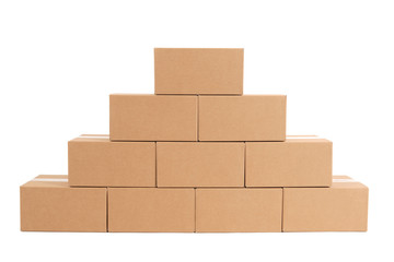 Kartons