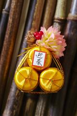 Japan Traditional