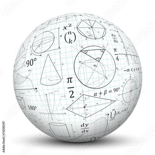 Software für mathematische Zeichnung, kostenlose