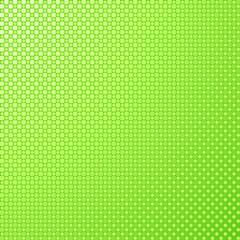 Vector Geometric pattern texture