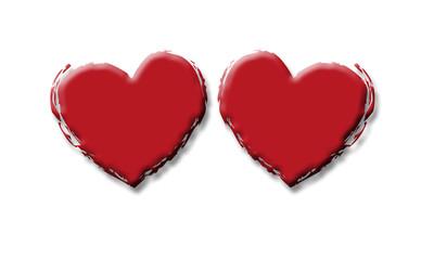 Valentin #4