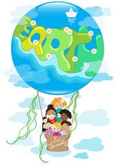 Mondo Ecologico