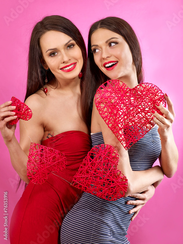 wattsville single lesbian women Lesbian dating browse the web's best dating advice and the latest news from the dating industry, written by datingadvice's 250+ dating experts, coaches, psychologists and other industry professionals.