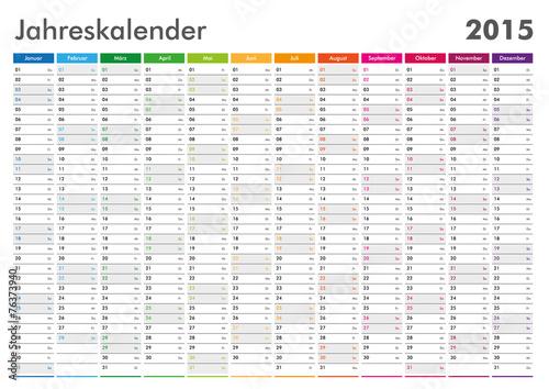 kalender 2015 jahresplaner jahreskalender wandkalender stockfotos und lizenzfreie vektoren auf. Black Bedroom Furniture Sets. Home Design Ideas