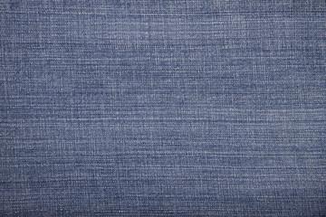 Texture denim dark blue color high resolution.