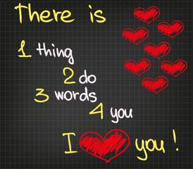 Love card6
