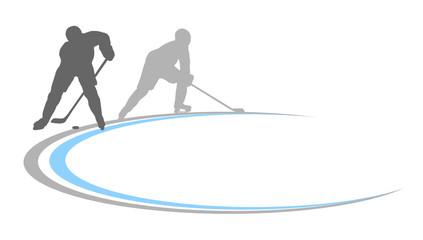 Eishockey - 34