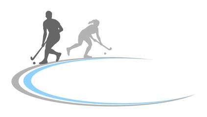hockey - 25