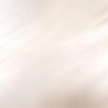 Elegant beige background