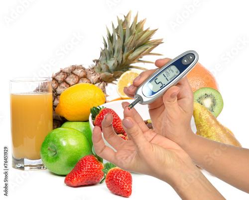 Диета 9 при Сахарном Диабете 2 типа: меню на неделю