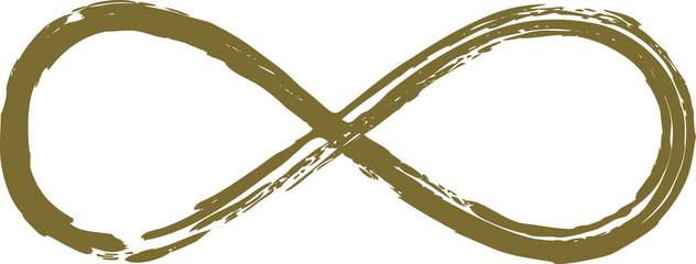 Lemniscate, Symbol Infinity, Mathematics, Loop