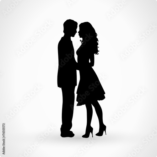 www.kutana.co christliche Dating-Website