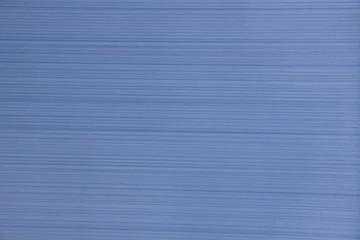 Background - striped blue