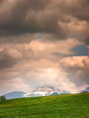 mountain kampenwand (23)