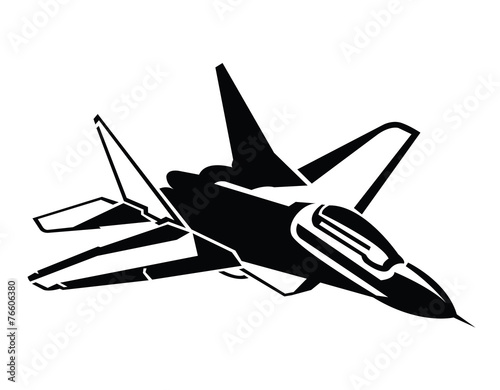Line Art Jet : Quot jet plane symbol stock image and royalty free vector