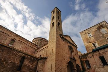 Taranto Duomo