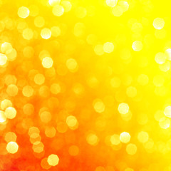 Magisches Gold