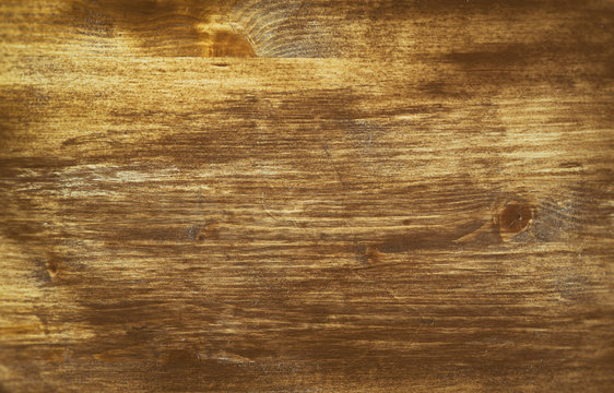 photo of wooden board background with faded effect filter