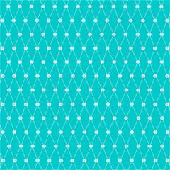 diamond blue texture