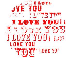 Liebe, Herzen, Hochzeit