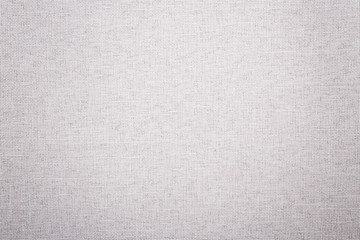gray fabric background closeup