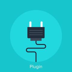 plugins SEO site WordPress Plugin