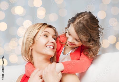 ебутся мамы и дочки фото № 509150 бесплатно