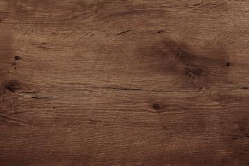 natürliche Holztextur.