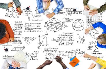 Formula Mathematics Equation Mathematical Symbol Geometry Inform