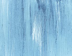 Painting Color Background Wallpaper Texture Concept