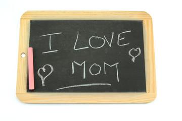 slate i love mom