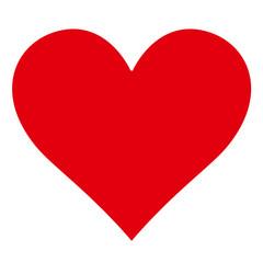 Herz, Herzchen, Icon, Symbol, Herzsymbol, Herzicon, Heart, 2D