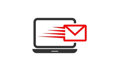 Email Faster Logo 1