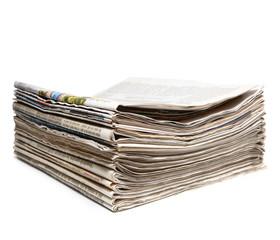 Aktuelle Zeitungsberichte