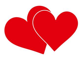Bilder Und Videos Suchen Herzicon