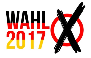 Wahl2017