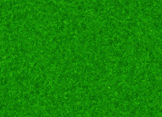 lush green grass hi-res texture. wallpapers pattern