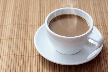coffee cub