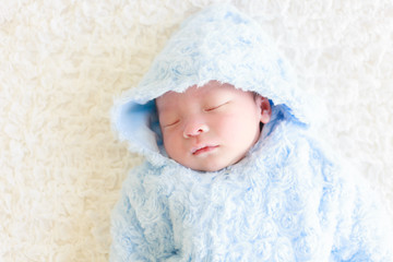 cute asian baby,infant