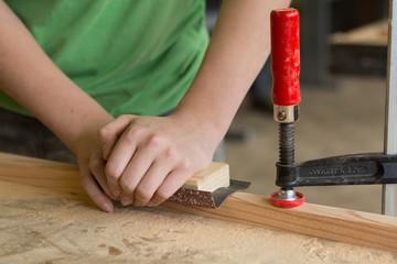 Bilder Und Videos Suchen Holzstaffel