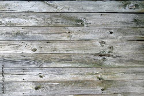 "Shabby Chic Holz holz hintergrund grau grün shabby chic verwittert rustikal"" stock"